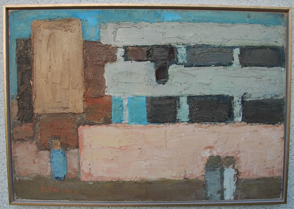 kunsthandel helmut czubatinski dt expressionisten lgem lde aquarelle grafiken. Black Bedroom Furniture Sets. Home Design Ideas